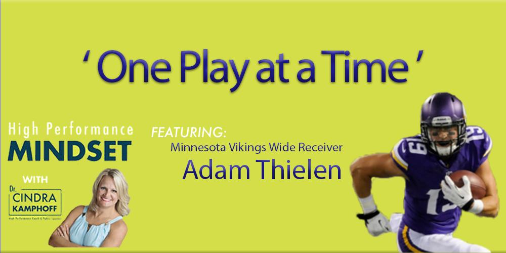 Adam Thielen Podcast Image[1]