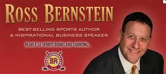 Ross Bernstein