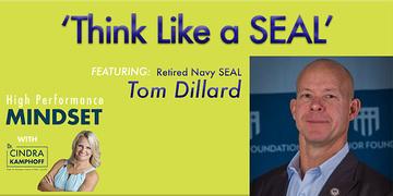 thumbnail_cindra_podcast_-_tom_dillard_360