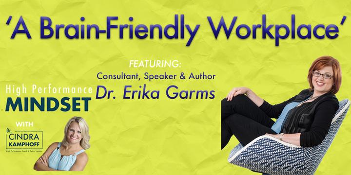 cindra_podcast_-_dr._erika_garms_720