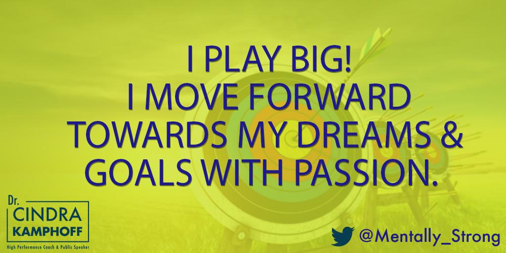play-big