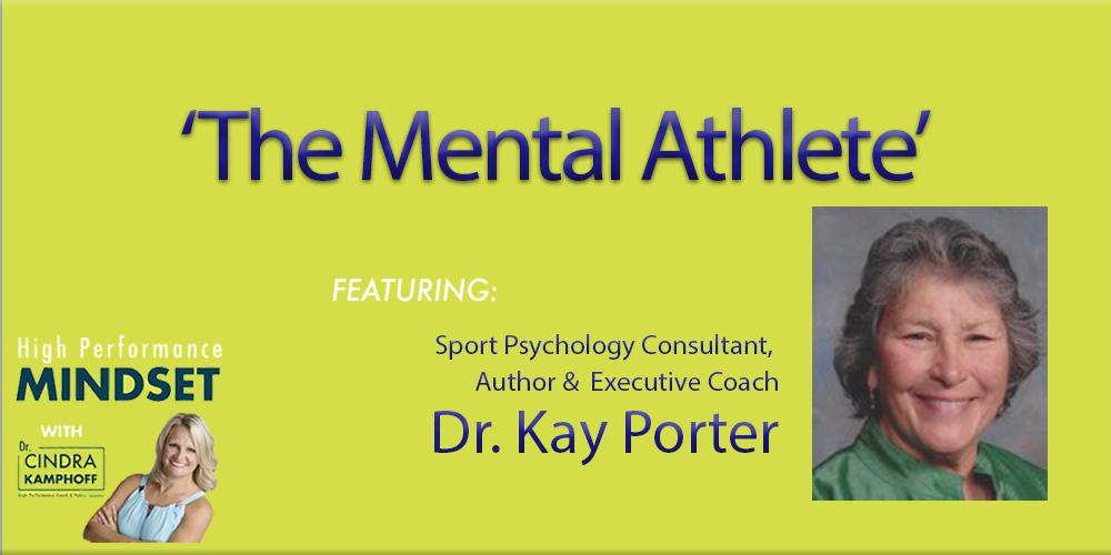 kay-porter-podcast