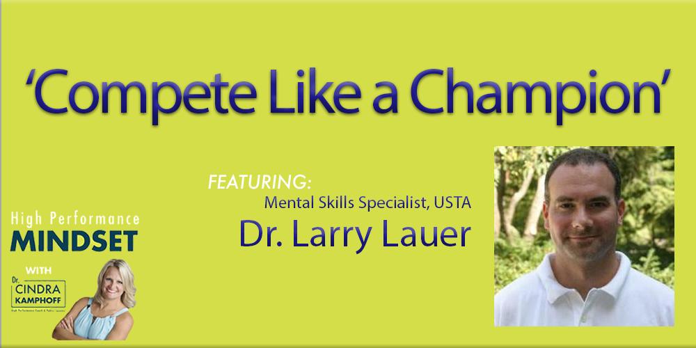 larry-lauer-podcast