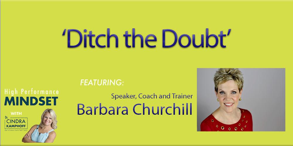 barbara-churchill